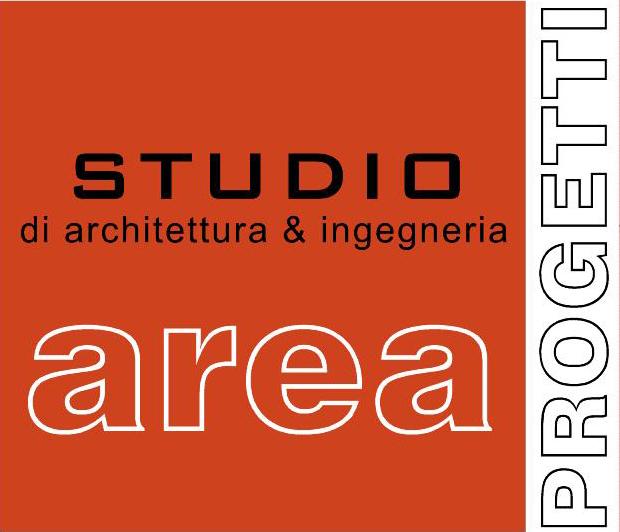 Logo Studio di Ingegneria Ing. Michele Di Lena
