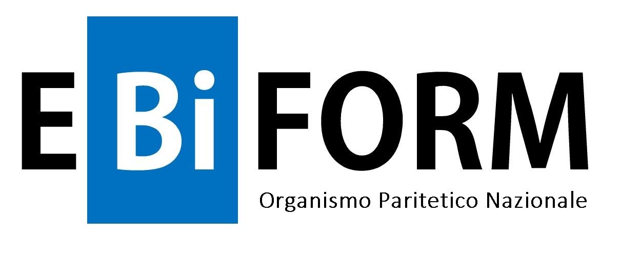 Logo Confimpresa Lucca