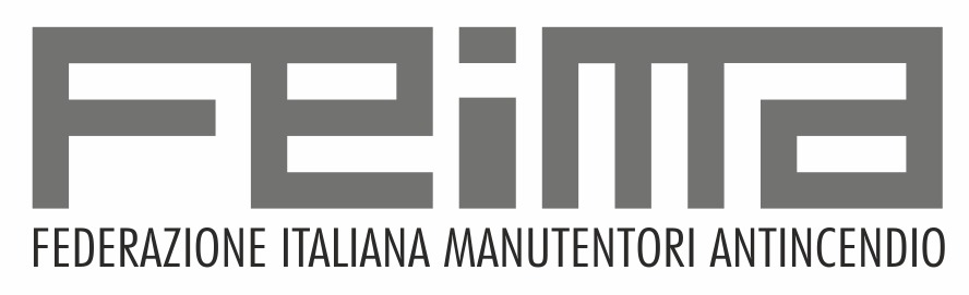 Logo FEIMA CONFIMPRESA