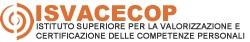 Logo CT ENGINEERING DI CARANDENTE TARTAGLIA GIUSEPPE