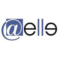 Logo A-elle Srl