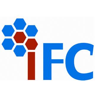Logo Istituto di formazione cooperativo I.F.C.