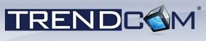 Logo TrendCOM SRL