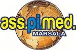 Logo ASSOCIAZIONE Ass.Pi.Med.