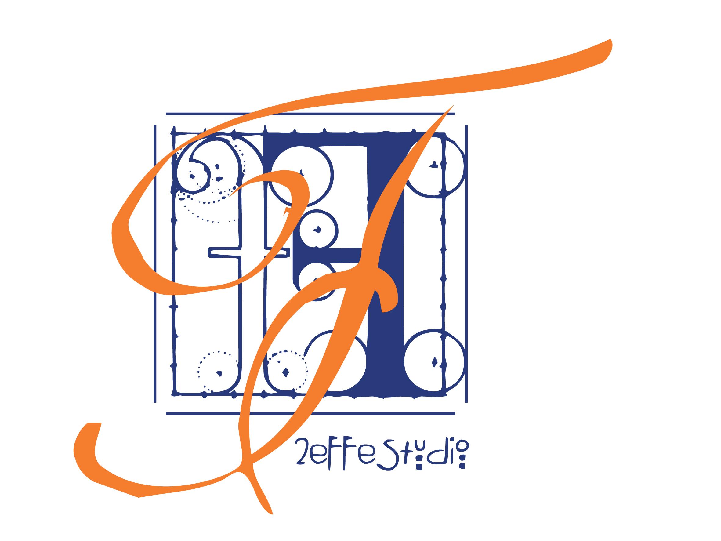 Logo 2eFFeStudio