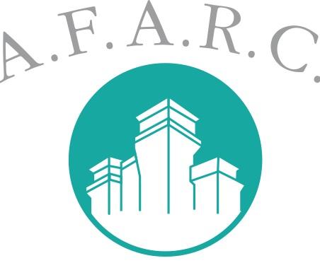 Logo Confimpresa Ferrara - AFARC SERVIZI S.r.l.