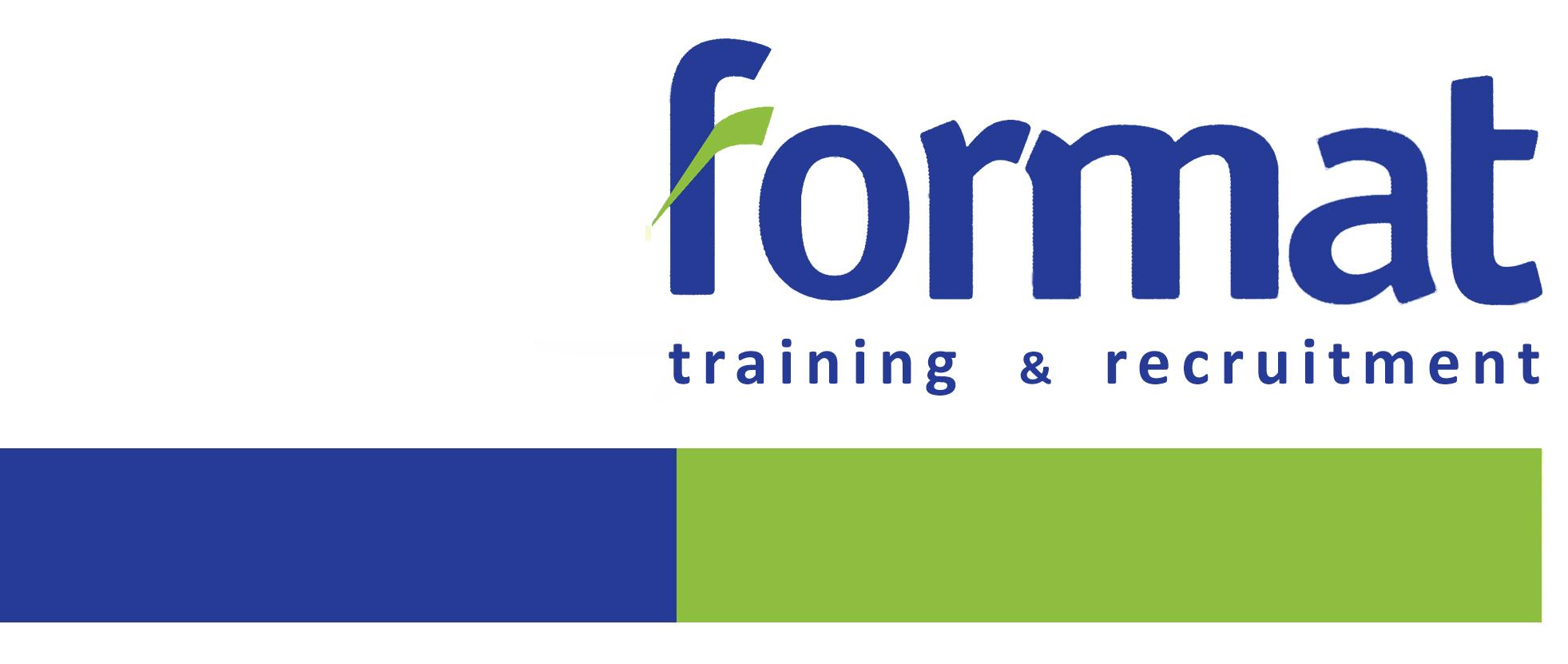 Logo Consorzio Format