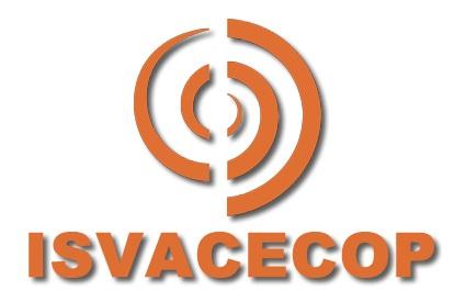 Logo Ing. Serra Santo