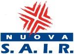 Logo Cooperativa Sociale Nuova Sair 2