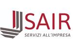 Logo SAIR Servizi all'Impresa S.r.l.