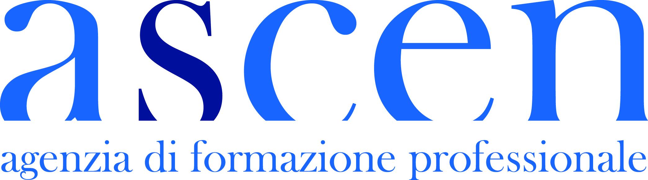 Logo ASCEN Srl