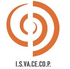 Logo Isvacecop